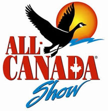 All Canada Show